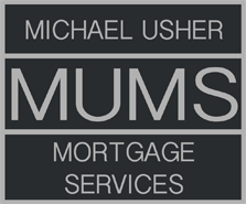 Michael Usher Mortgage Services - clients of Sandhurst Interiors