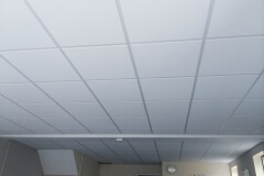 suspended ceilings hampshire